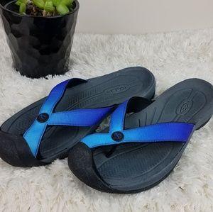 Keen Women's Waimea Sandals
